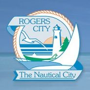 Rogers City, The Nautical City