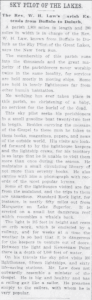 The_Washington_herald_-_February_13_1910_-_Fourth_Part_-_Page_3_-_Sky_Pilot_of_the_Great_Lakes