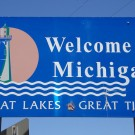 Travelling this Great State of Michigan