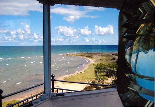 2014 Great Lakes Lighthouse Festival Recap